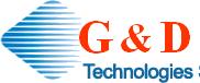 G&D TECHNOLOGIES